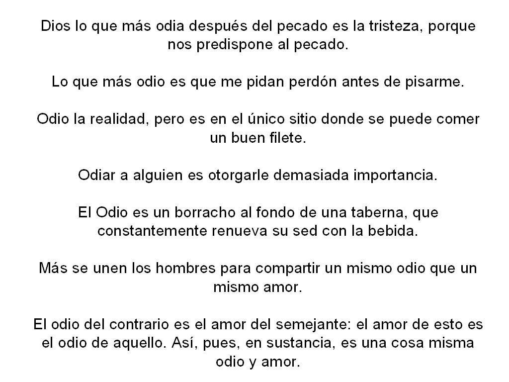 Imagenes de Amor en Ingles y Español 2013 | Imagenes De Amor