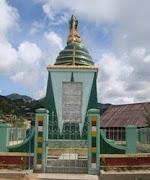 Obelisk of Ta'ang