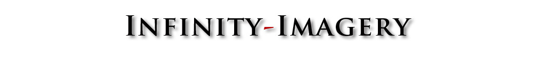 Infinity-Imagery