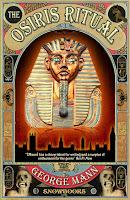 Osiris Rituals | RM.