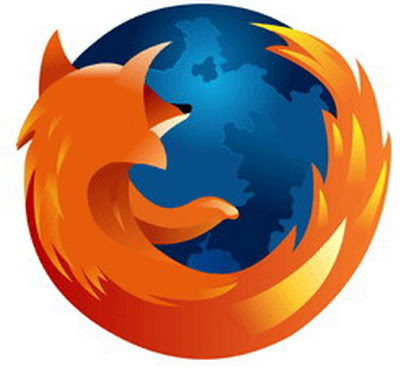 Firefox 3.6.12 Final Portable (+Addons) | 30.2 Mb Mozilla Firefox - faster
