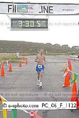 Park City 3:30 PR for that race