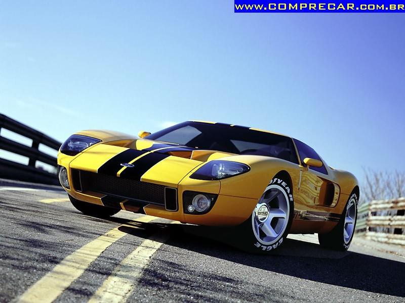 wallpaper de carros