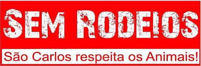 São Carlos Sem Rodeios