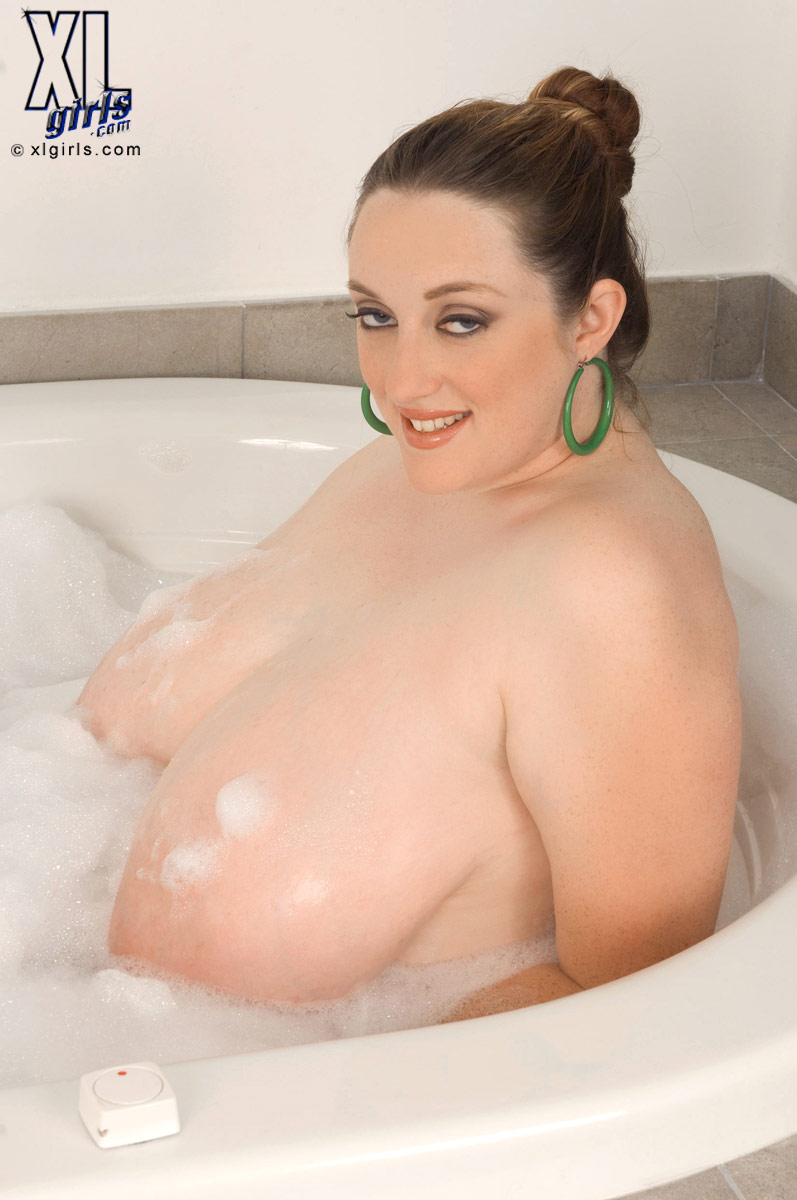 Puffy%252BChicks%252B %252BAlice%252BWebb%252B %252BChubby%252BBBW%252BNaked%252BTits%252BAss%252BFat%252BBoobs And those TSN games seemed to be McSplooge free! Bonus!