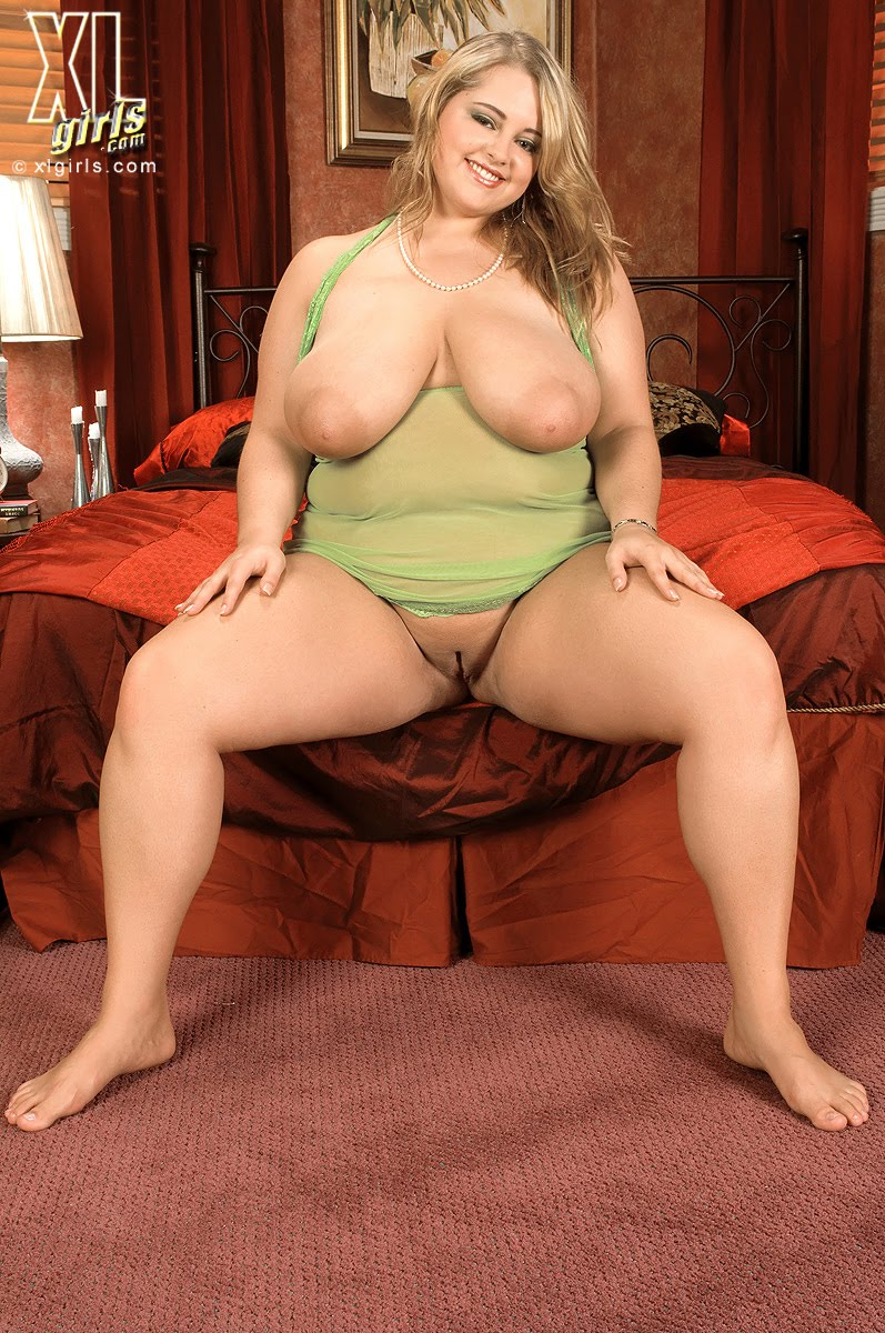 .com+-+Paige+Riley+Size+3+Fat+Girl+Puffy+Nipples+Tits+Chubby