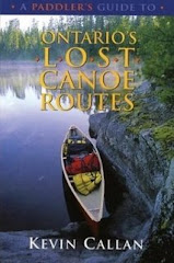 Canoeing -Tales From The Paddle: Mississipi River - Lanark County