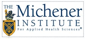 Mitchener Institute