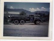 Al's Truck