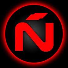 Defiende la Ñ