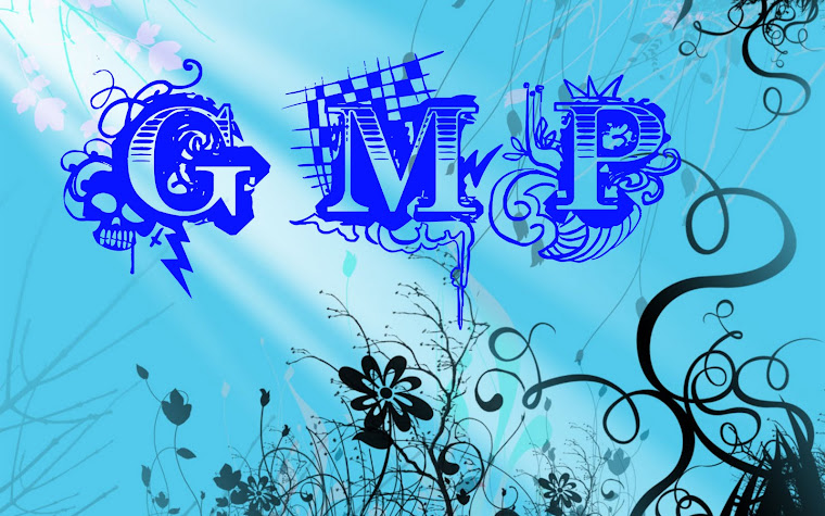 G.M.P