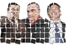 Anibal Ibarra y Eduardo Epsteyn enfrentan una insólita agresión judicial