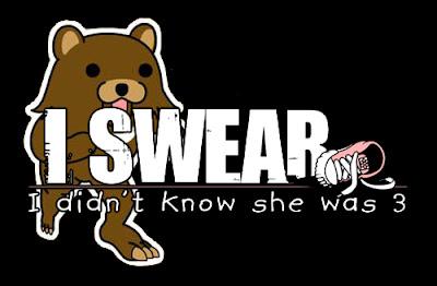 Peto Bear
