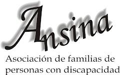 Asociación Ansina