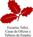 Escuelas Taller, Casas de Oficios y Talleres de empleo