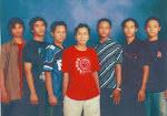 Me N Friends