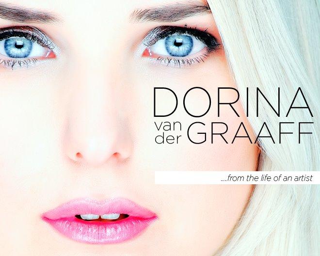 Dorina van der Graaff
