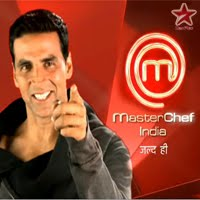 MasterChef India