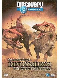Assistir Filmes Na Net – Quando os Dinossauros Reinavam na Terra