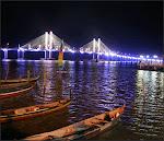 Ponte Aracaju-Barra