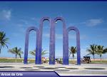 Arcos da Orla