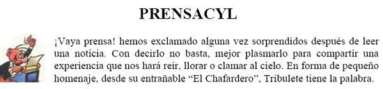 prensacyl