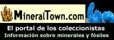 MineralTown