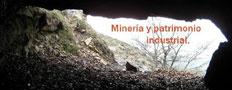 Minería y Patrimonio Industrial