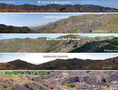 www.almagrera.es