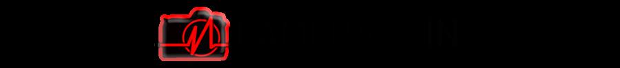 KameraMin Corporate