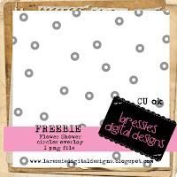 http://laressiedigitaldesigns.blogspot.com