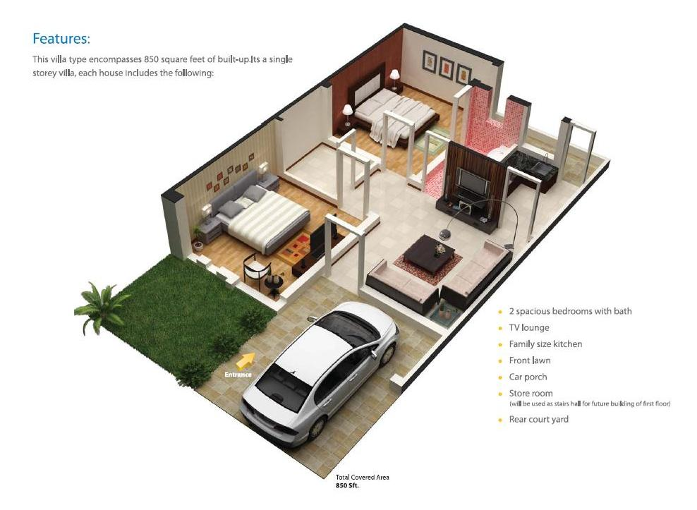 Modern house plans likewise 5 marla house map design likewise 10 marla