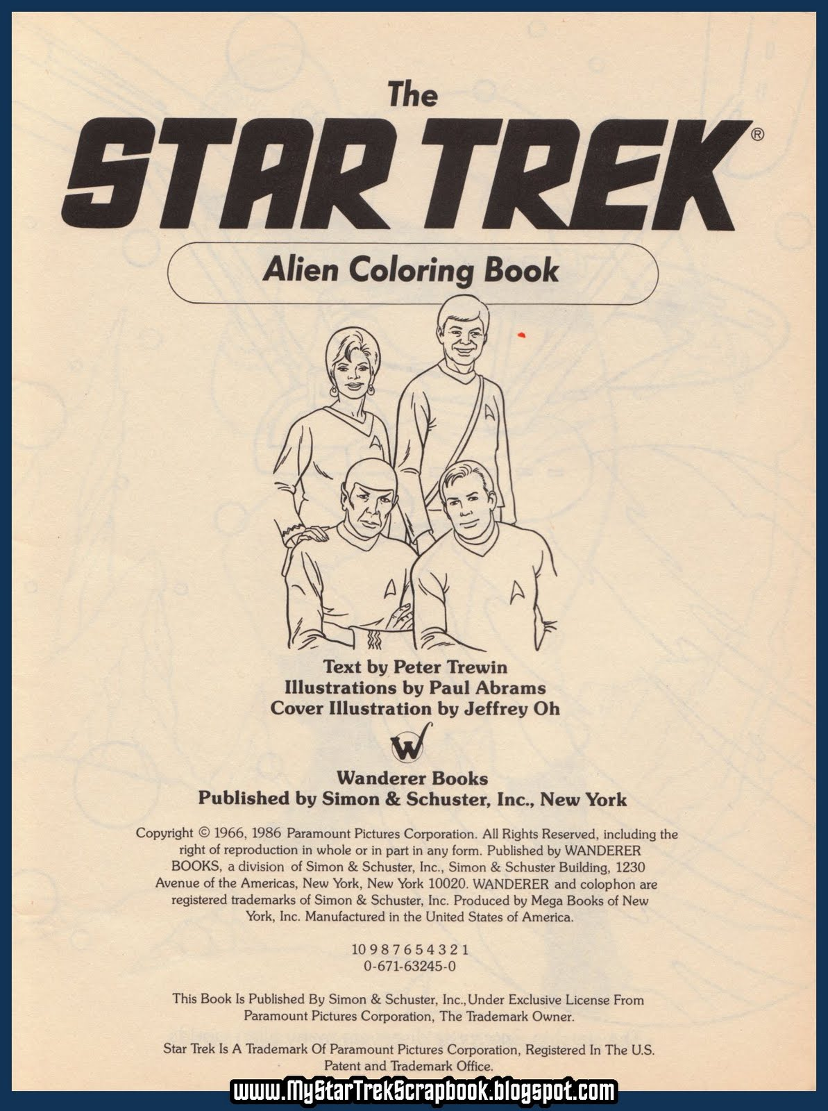star trek coloring books you are not going to let your kids color in them so print out these pages and hand them out to the kids with your blessing - Star Trek Coloring Book