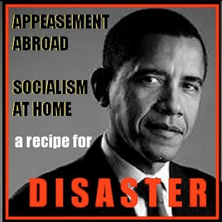 obama+recipe+for+disaster.JPG