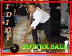obama gutter ballR