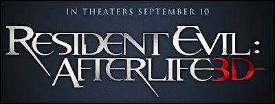 Ahora si Trailer HQ Resident Evil: Afterlife