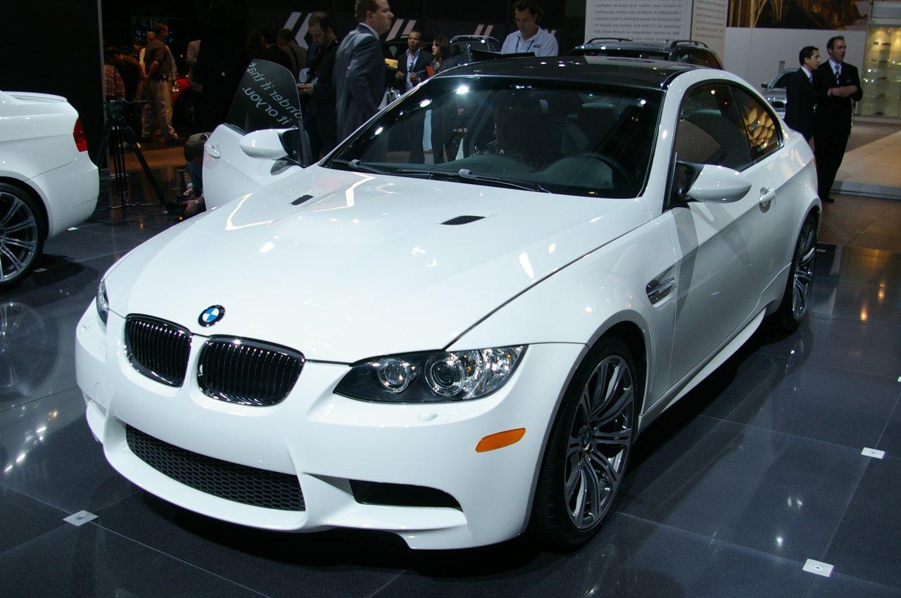 BMW M3 Best