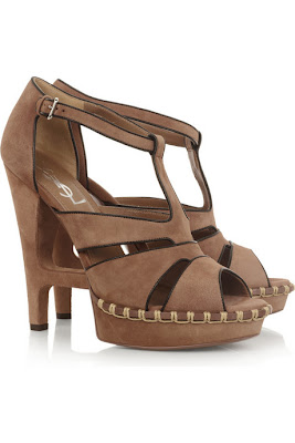 A Girl S Guide To Shoes My Top Net A Porter Sales Picks
