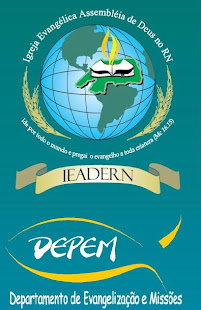 IEADERN - DEPEM