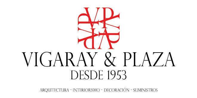 BLOG INTERIORISMO DECORACION VIGARAY & PLAZA