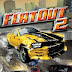FlatOut 2 pc game download full version