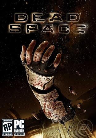 Dead Space Multi5 Repack Skullptura