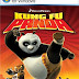 Kungfu Panda | The Game