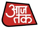 Aaj Tak live streaming