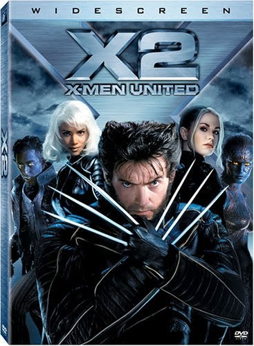 X Men The Last Stand Dubbed In Tamill takaraim 51YZK8JE2HL