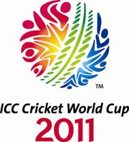 ICC Cricket World Cup 2011 All Matches LIVE Online