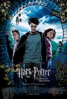harry potter movies in telugu torrent download