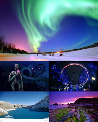 Top great wallpaper Pack 159 (High Defination)