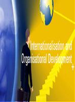 indor-internacionalización-desarrollo-organizaciones