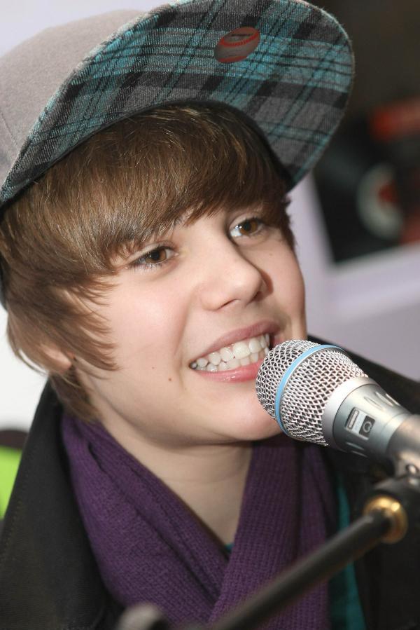 World desktop wallpapers Cheap Justin Bieber Tickets - Justin image